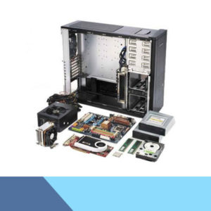 Componentes de PC