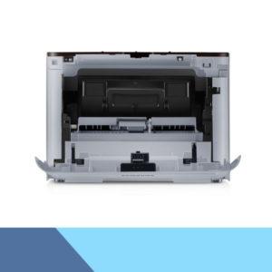 Accesorios para impresoras